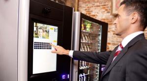 2612_vendingmachine