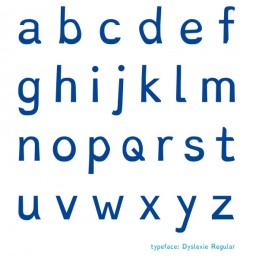 dyslexie-alfabeto-600x598