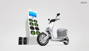gogoro-smartscooter-designboom02