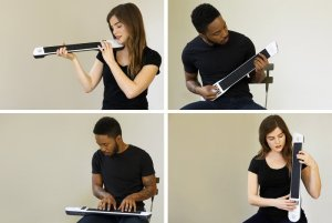 instrumento-violino-violao-piano