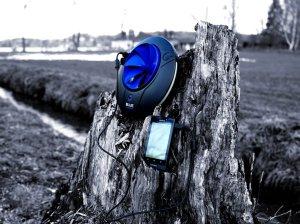 Água-Energia-Blue-Freedom