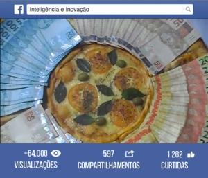 pizza-dinheiro