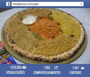pizza-miojo