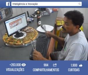 pizza-monitor