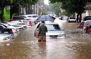 historico-de-enchentes-no-brasil-4