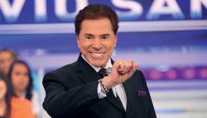 Silvio_Santos