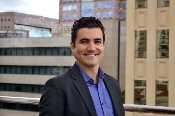 Raphael Ruiz - Diretor Instituto Mindset