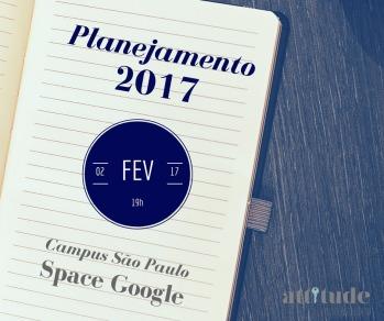 planejamento_1